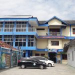 PPDB Sistem Zonasi,19 SMK Swasta di Rembang Belum Penuhi Kuota Siswa Baru