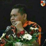 Warbus : Pernyataan Ketua PP Jateng Ciderai Hati PP Seluruh Indonesia