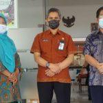 PSM Jumat Berkah Desa dibal Peduli ODGJ, Kaum Difabel, Keluarga DTKS dan Lansia